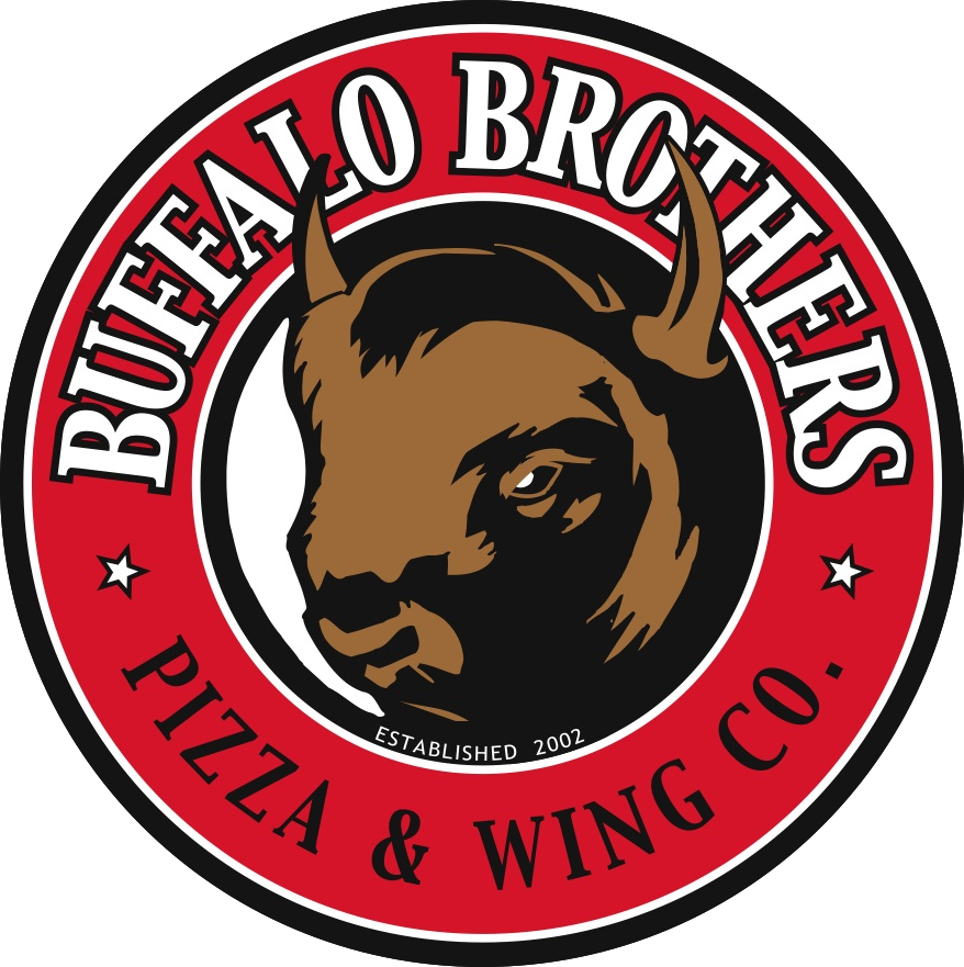 BUFFALO BROTHERS INC