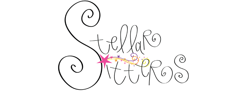 Stellar Sitters