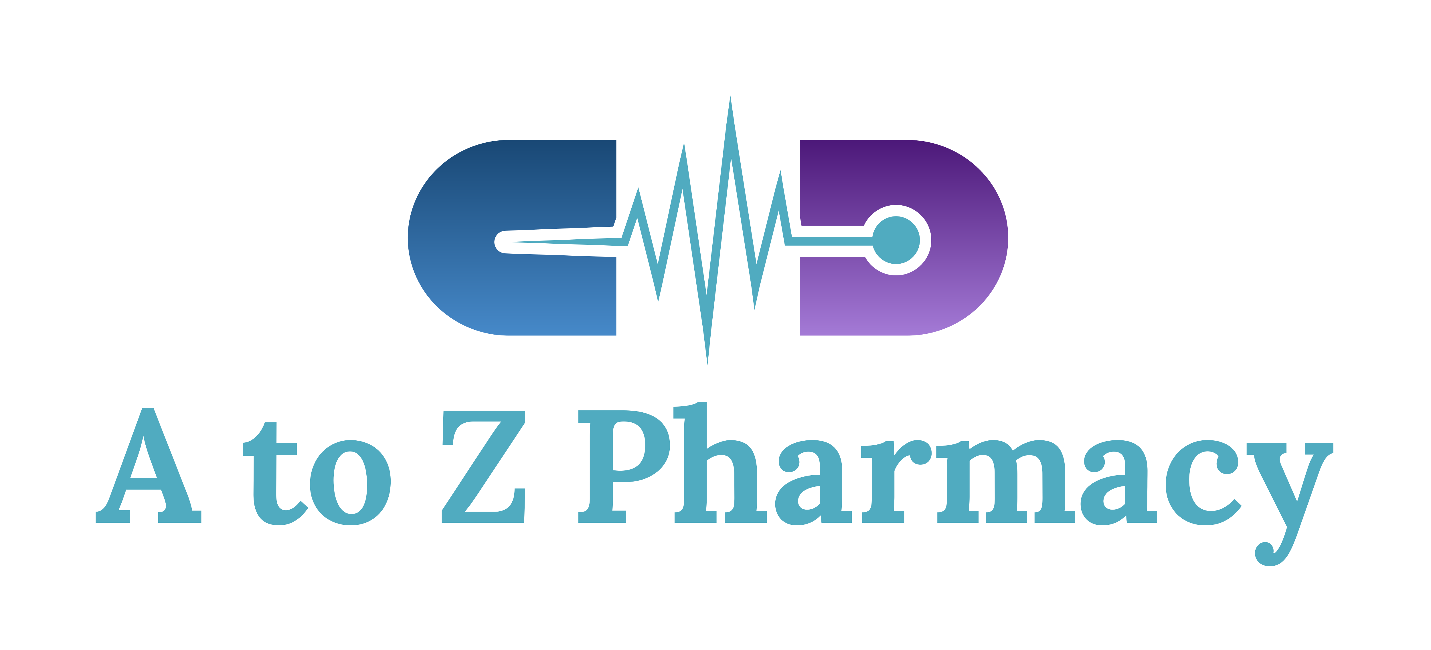 A to Z Pharmacy LLC