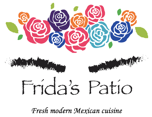 Fridas Patio Modern Mexican Cuisine