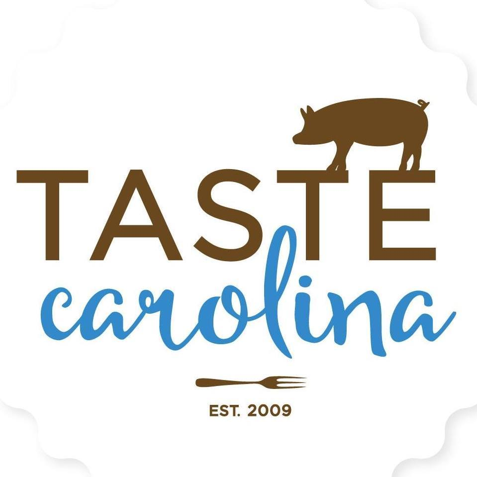 Taste Carolina Gourmet Food Tours