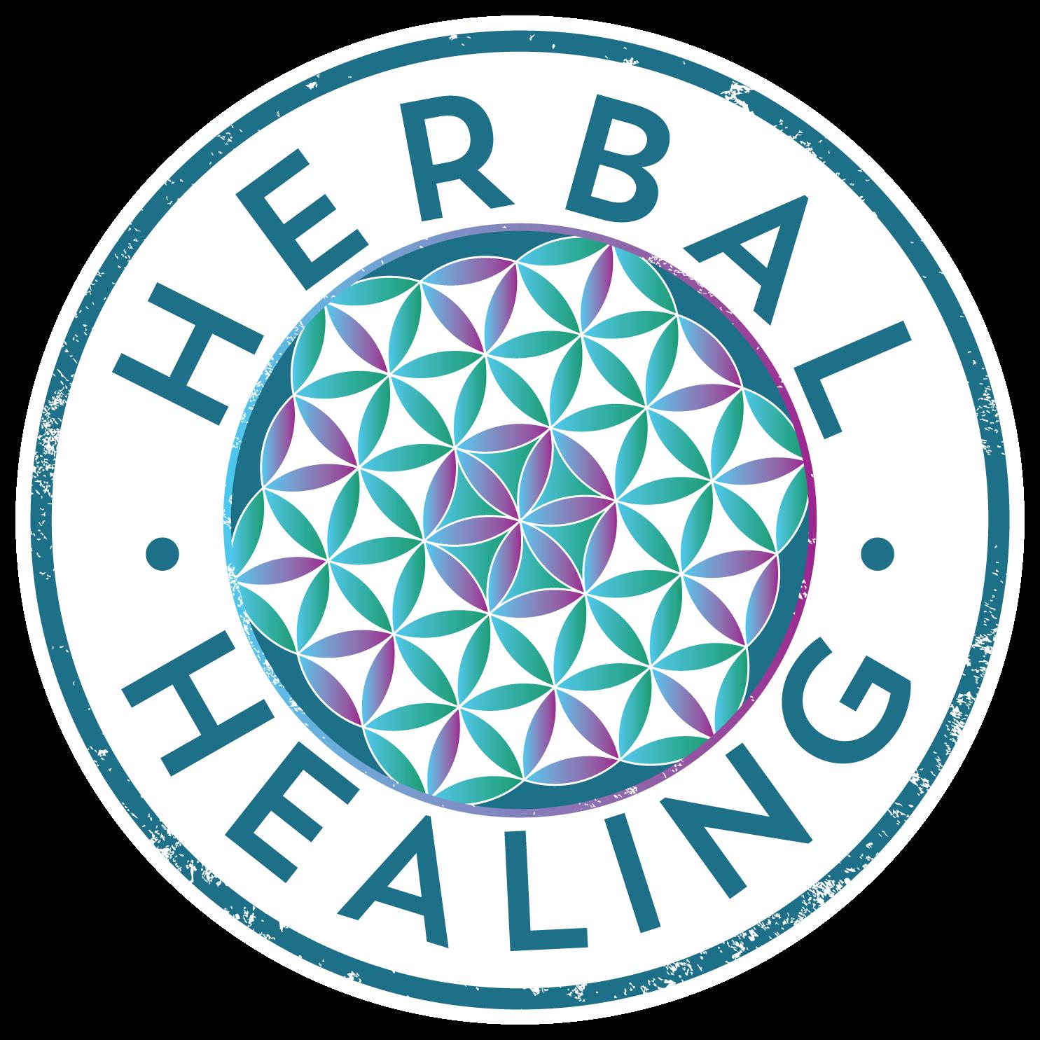 Herbal Healing LLC