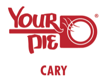 Your Pie Cary