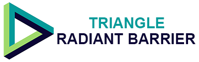 Triangle Radiant Barrier