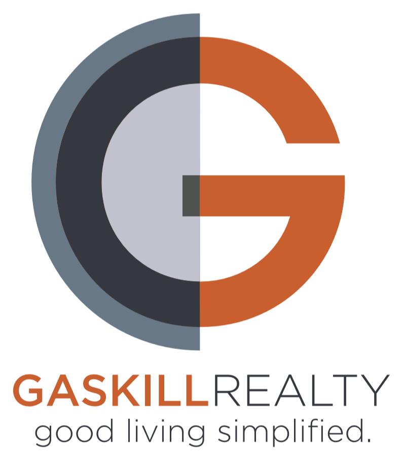 Gaskill Realty
