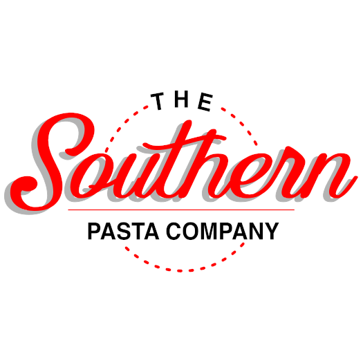Southern Pasta Company