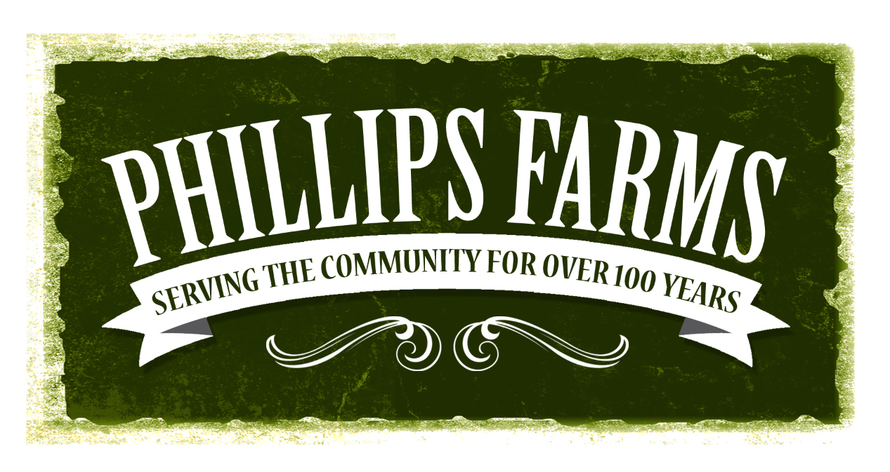 Phillips Farms of Cary