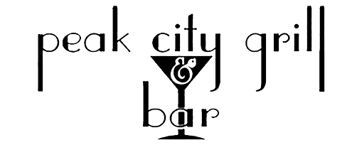 Peak City Grill & Bar