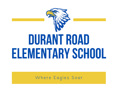 Durant Road Elementary PTA