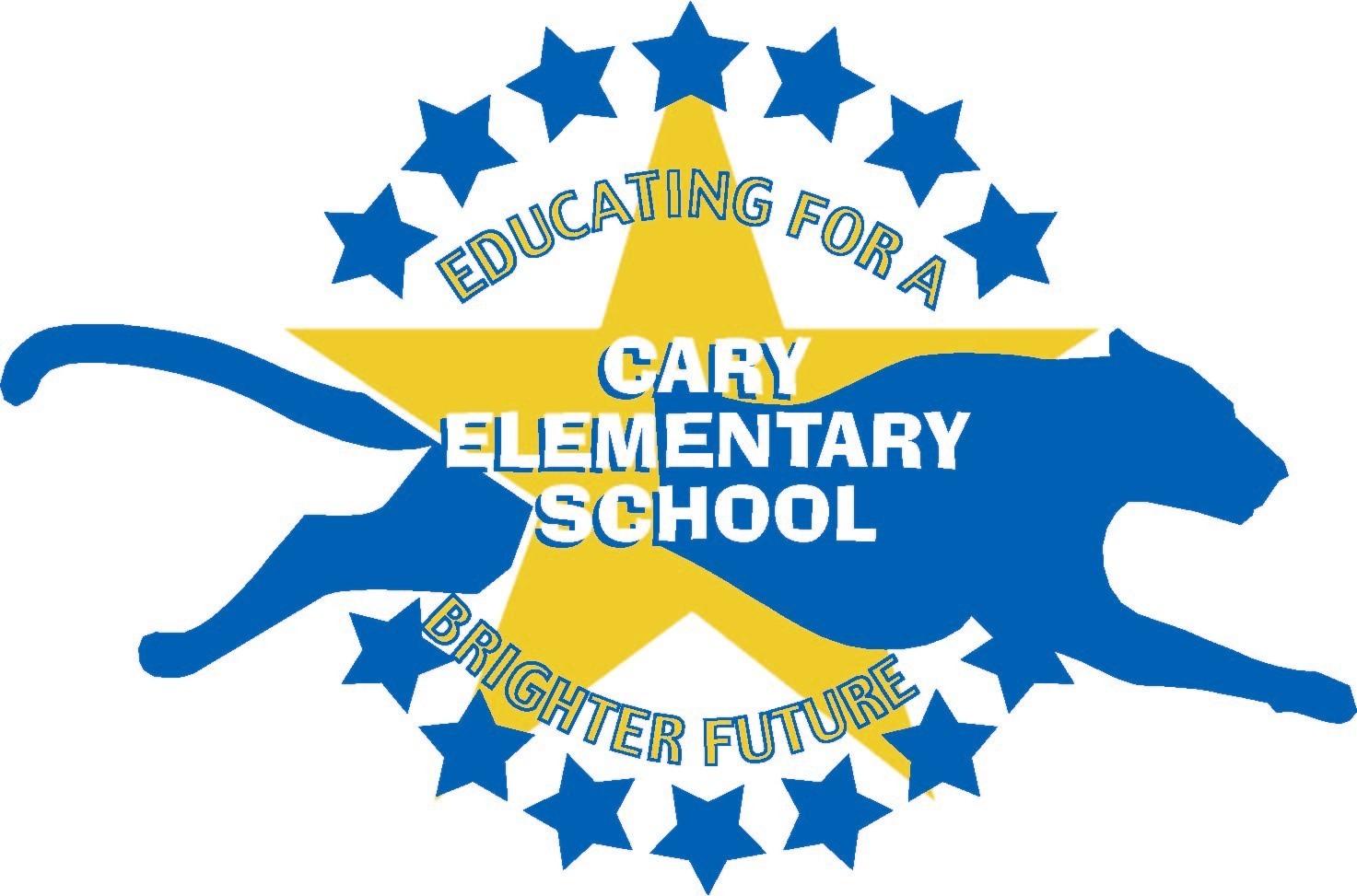 Cary Elementary PTA