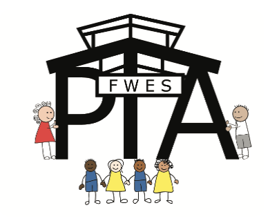 Farmington Woods Elementary School PTA