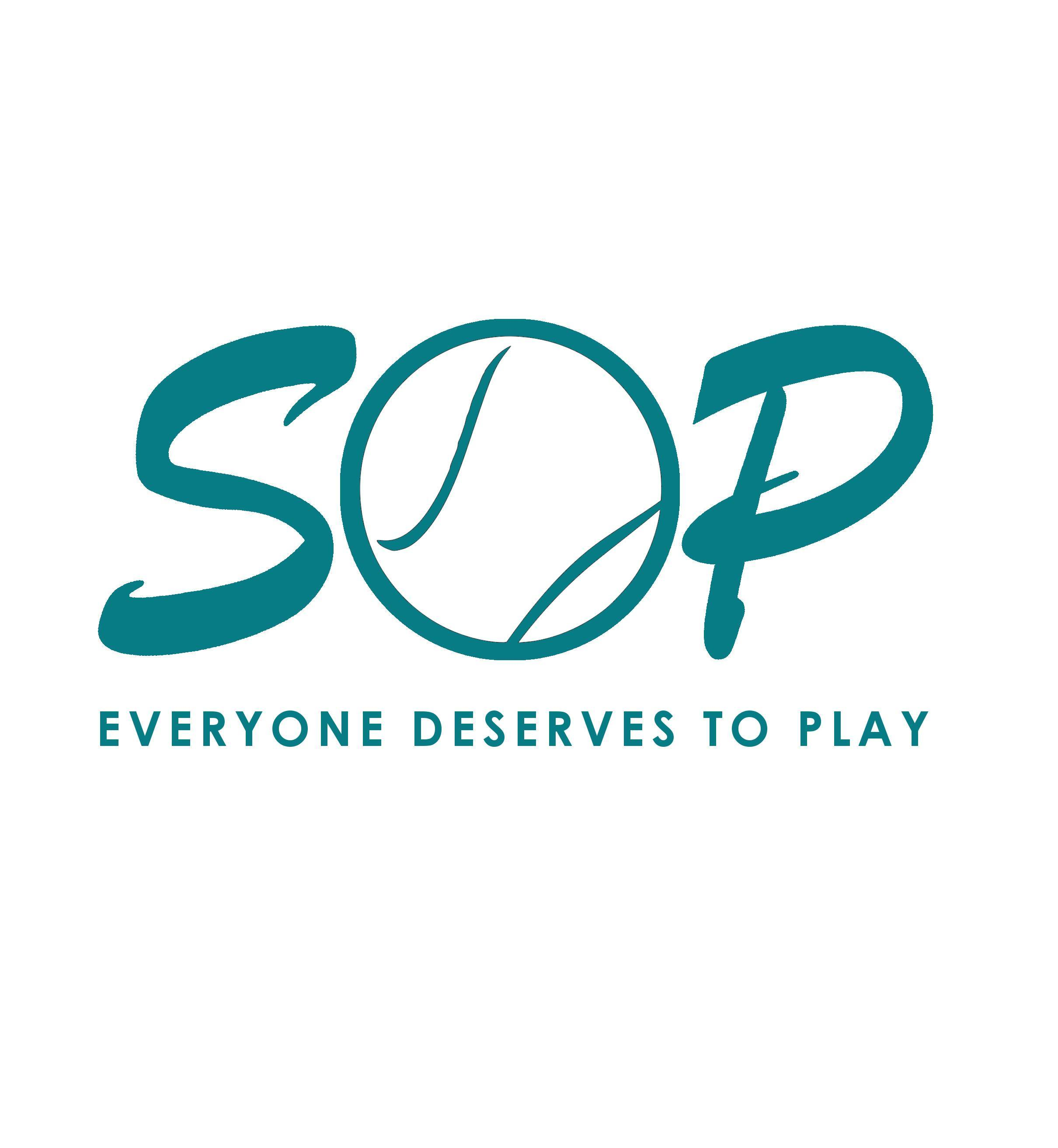 Sense of Play
