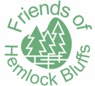 Friends of Hemlock Bluffs