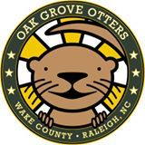 Oak Grove Elementary PTA