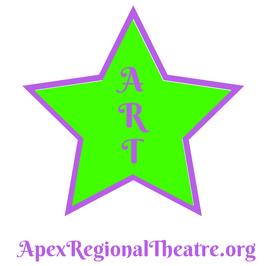 Apex Regional Theatre