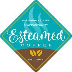 Esteamed Coffee, Inc.