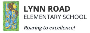 Lynn Road Elementary School