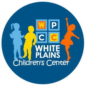 White Plain's Children's Center PTA