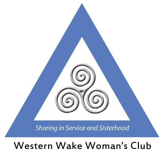 Western Wake Woman's Club