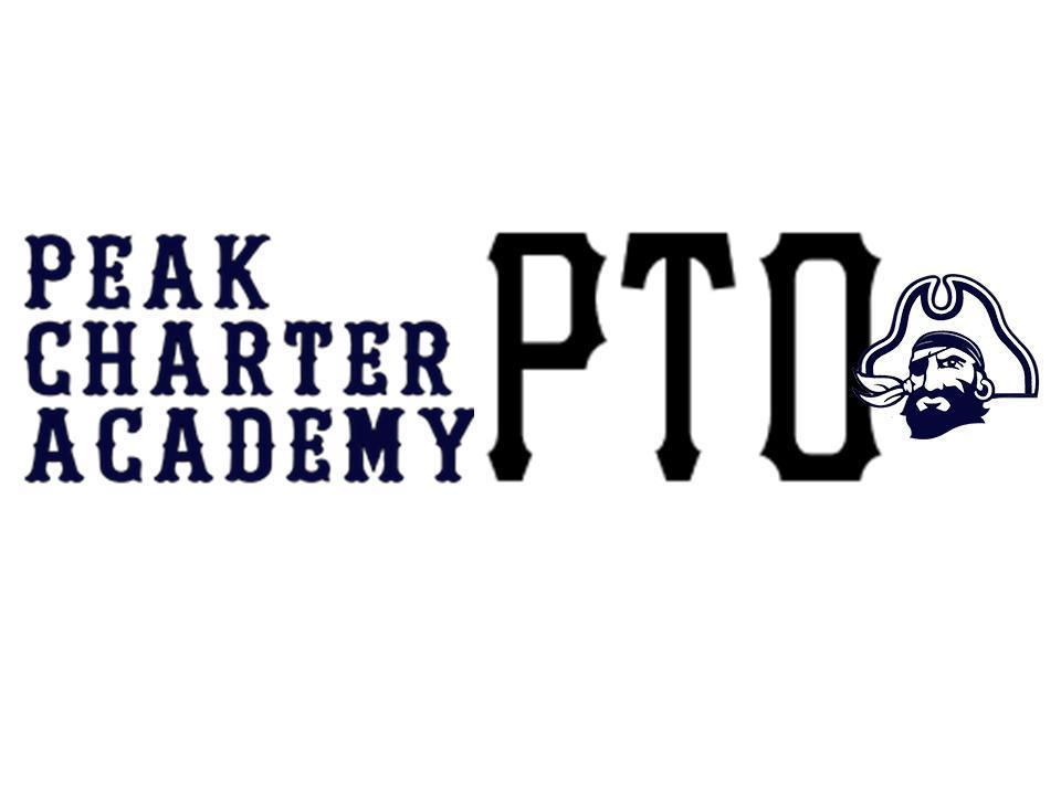 Peak PTO