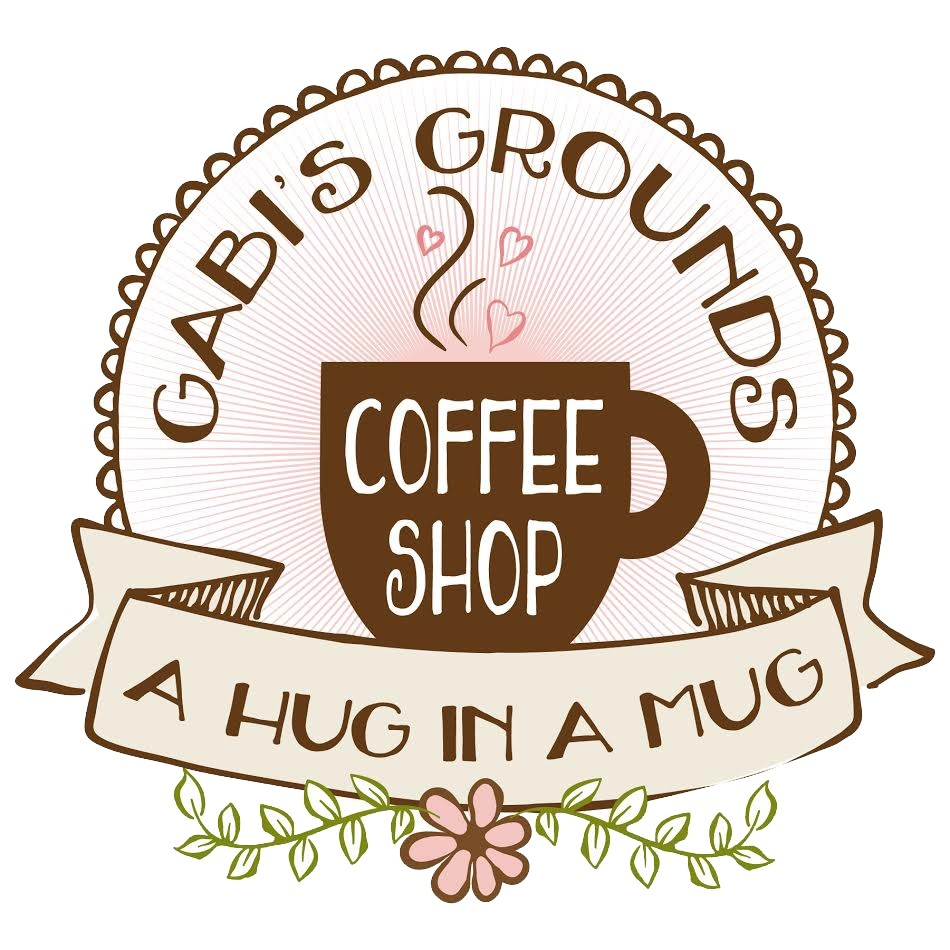 Gabi's Grounds Coffee Shop