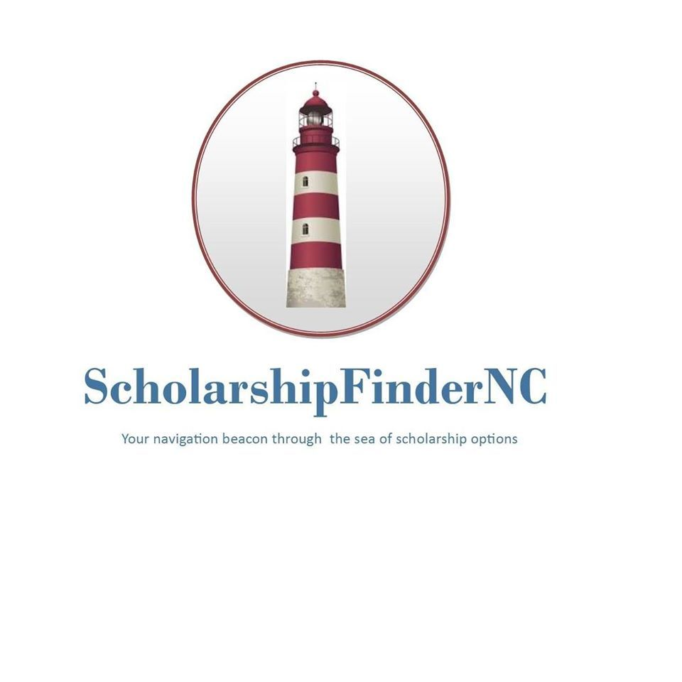 Scholarship Finder of North Carolina