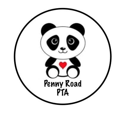 Penny Road Elementary School PTA
