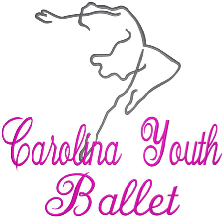 Carolina Youth Ballet