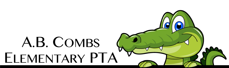 AB Combs Elementary School PTA