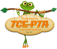 Turner Creek Elementary PTA