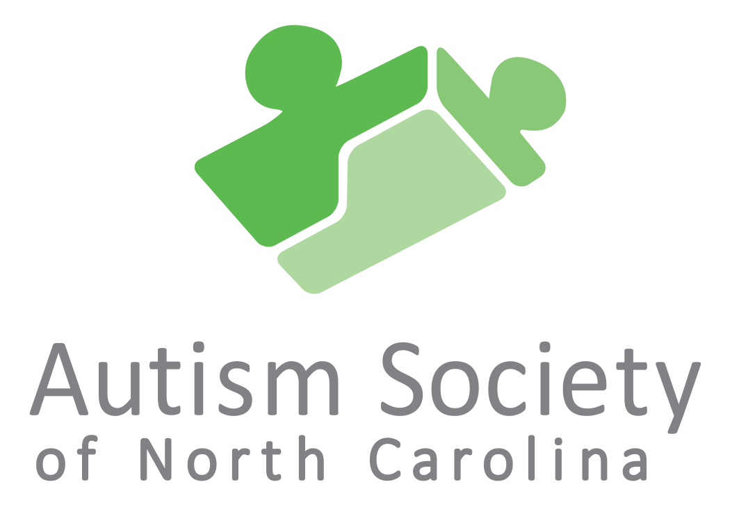 Autism Society of North Carolina - Wake