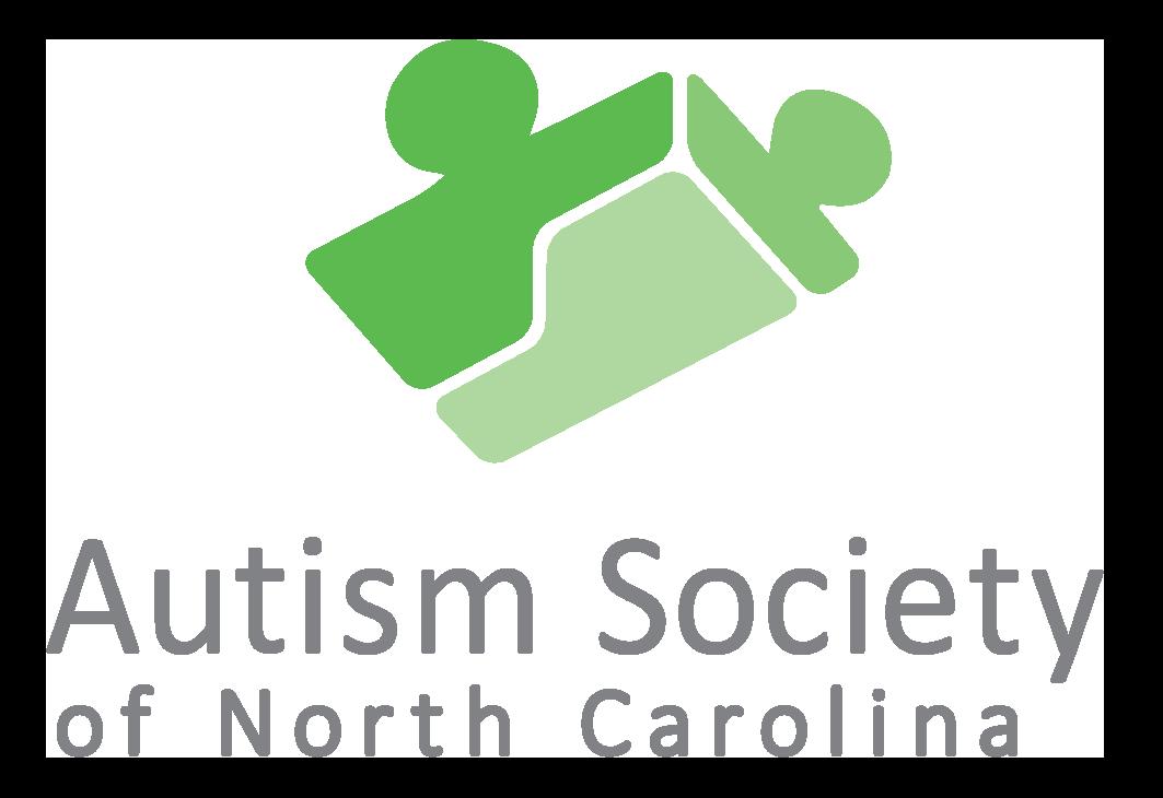 Autism Society of North Carolina - Wake