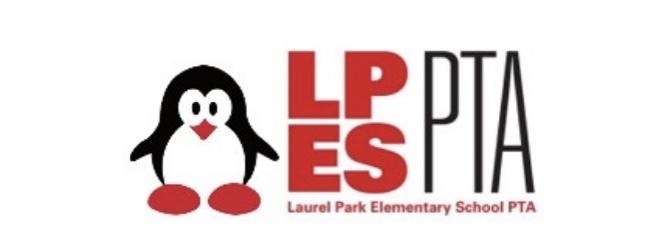 Laurel Park Elementary School