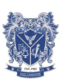 Millbrook Magnet High School PTSA