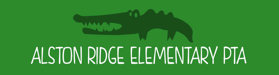 Alston Ridge Elementary PTA