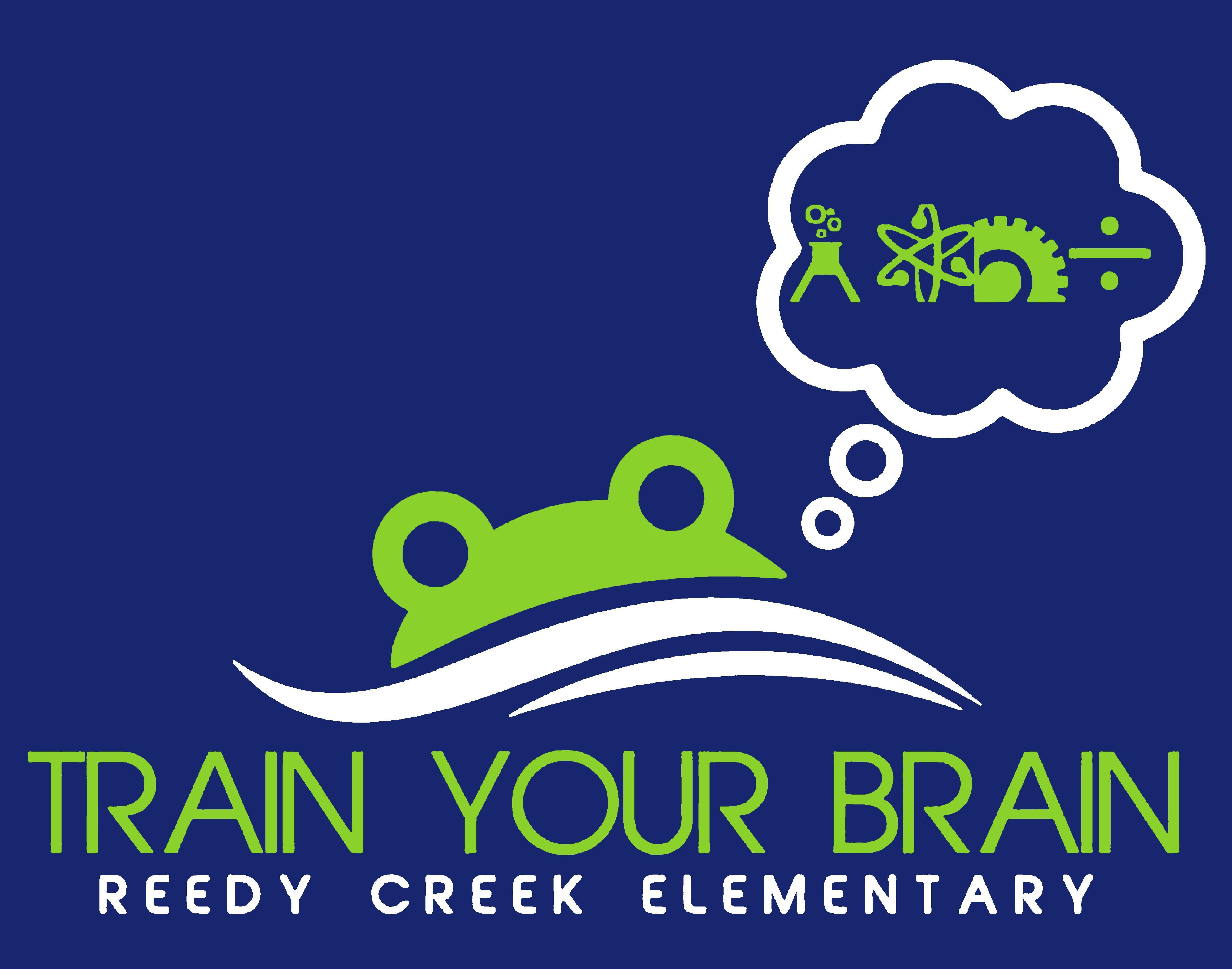 Reedy Creek Elementary PTA