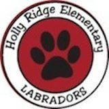 Holly Ridge Elementary PTA