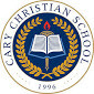 Cary Christian School
