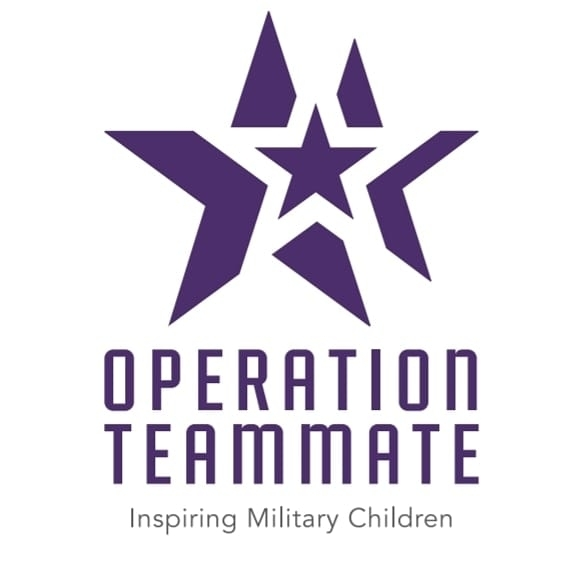 Operation Teammate
