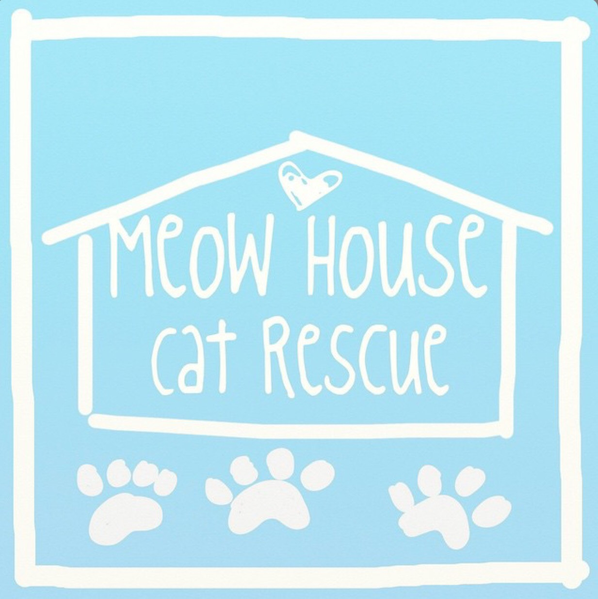 Meow House Cat Rescue