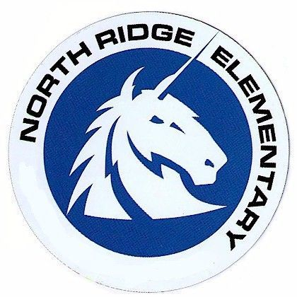 North Ridge Elementary PTA