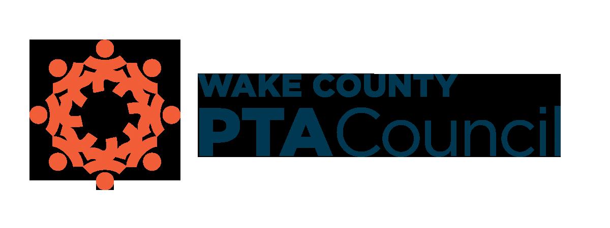 Wake County PTA Council